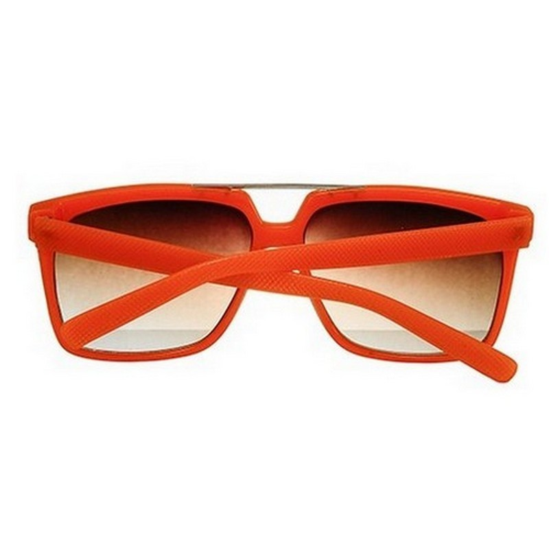 Okulary WAYFARER nerdy kujonki -