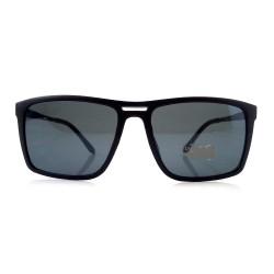Okulary przeciwsłoneczne nerdy REVERS MAT