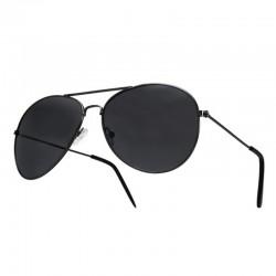 Okulary WAYFARER lustrzanki