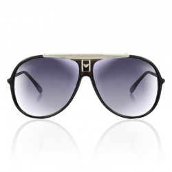 Sunglasses WAYFARER two-tone