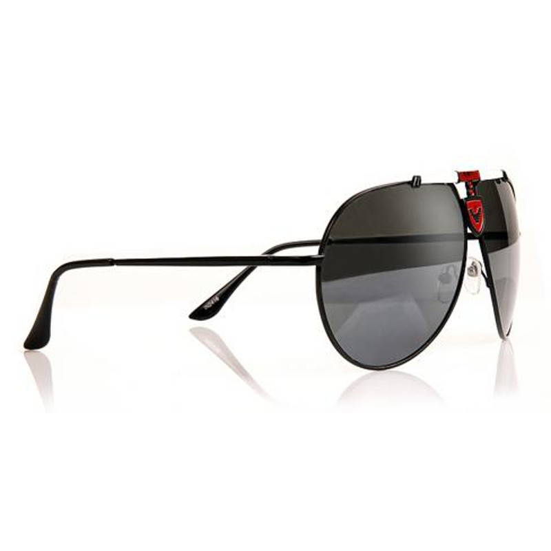 Sunglasses WAYFARER RUBBI