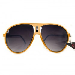 Okulary Wayfarer RUBBI