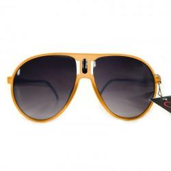 Sluneční brýle WAYFARER RUBBI