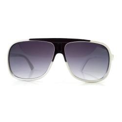 Okulary przeciwsłoneczne TECHNO ELECTRO