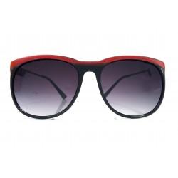 Okulary przeciwsłoneczne damskie MARYLIN