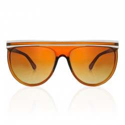 Okulary przeciwsłoneczne PARTY ROCK ANTHEM