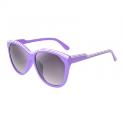 Okulary przeciwsłoneczne damskie LAVENDA