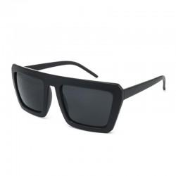 Okulary przeciwsłoneczne PACO - matowe