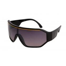 Okulary przeciwsłoneczne FUTURE