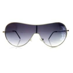 Okulary przeciwsłoneczne SHIELD SPORT