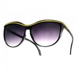 Okulary przeciwsłoneczne damskie MIRIAM