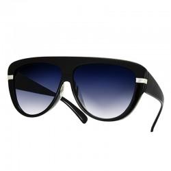 Okulary przeciwsłoneczne POLICE MIKE