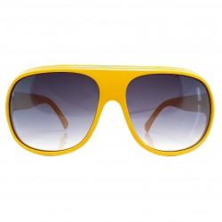 Okulary przeciwsłoneczne TECHNO