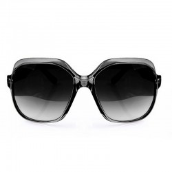 Okulary damskie MUCHY PENELOPE