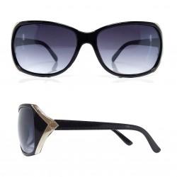 Okulary przeciwsłoneczne damskie MUCHY CCH