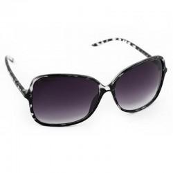 Okulary przeciwsłoneczne MUCHY MONIQUE