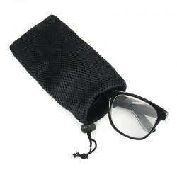 Mocne Etui woreczek na okulary