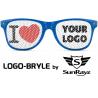 LOGO-BRYLE
